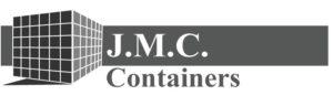 logo JMC Containers